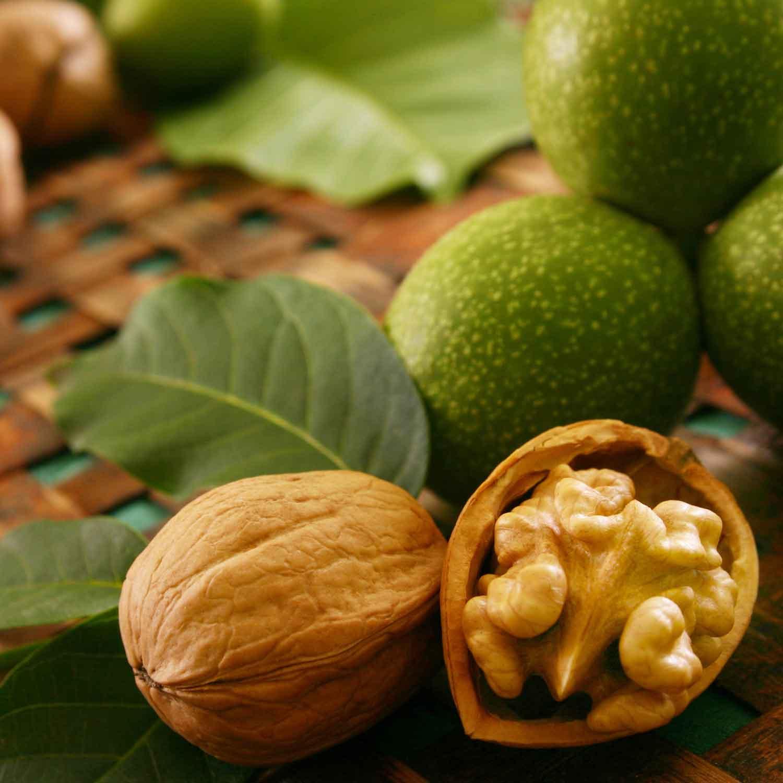 Nux Alpina Walnut Liqueur